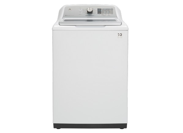Ge Top Load Washing Machine ~ Ge gtw cslws washing machine consumer reports