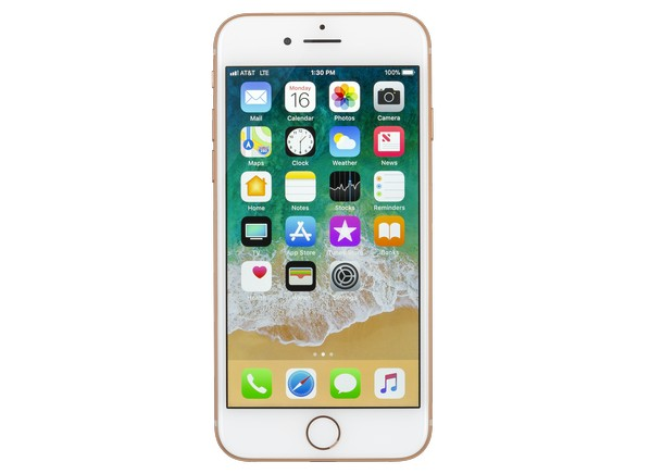 help apple com iphone 4 user guide