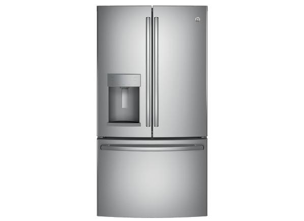 Ge Gfd28gslss Refrigerator Consumer Reports