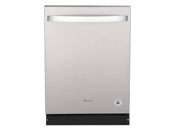 Whirlpool Wdt730pahz Dishwasher Consumer Reports