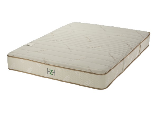 Saatva zenhaven mattress consumer reports for Saatva mattress