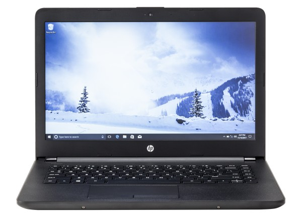 Best Laptops Under $300 - Consumer Reports