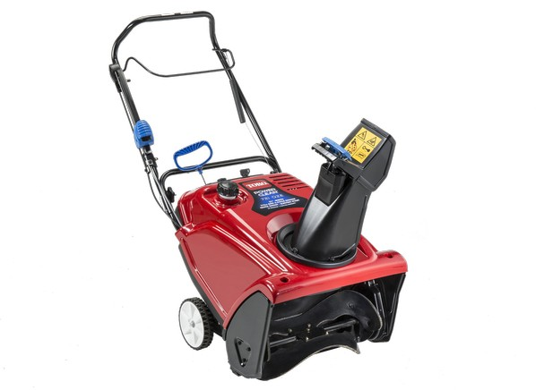 Snow Blower Brands : Toro power clear qze snow blower consumer reports