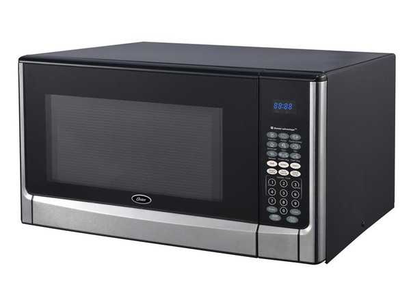 Oster Ogyz1604vs Microwave Oven Consumer Reports