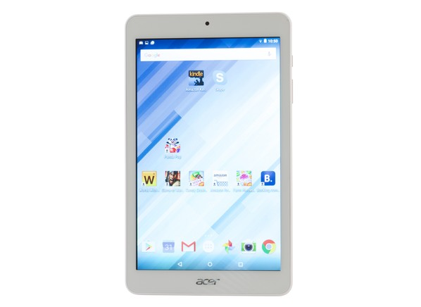 Acer Iconia One 8 B1-850 (16GB) Tablet Prices