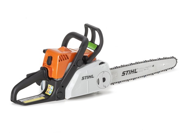 Stihl ms 180 c be chain saw consumer reports stihl ms 180 c be chain saw greentooth Images