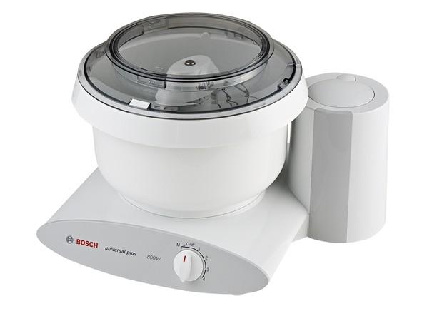 Bosch Universal Plus Mum6n10uc Mixer