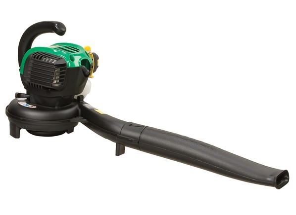 Weed Eater Leaf Blower : Weed eater fb leaf blower consumer reports