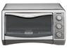 CTO4500S Oven) thumbnail