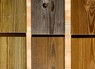 Outdoor Wood Residential) thumbnail