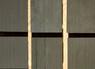 Classic Decking #5254) thumbnail