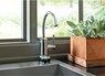 SmartWater GXSV65R (Home Depot)) thumbnail