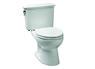Toilet Ratings