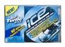 Ice T-465) thumbnail