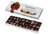 Assorted Fine Chocolates) thumbnail