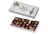 Assorted Chocolates) thumbnail