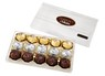 Collection Fine Assorted Confections) thumbnail