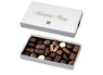 Fine Chocolates Assorted) thumbnail