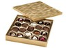 Assorted Chocolates Everyday Collection) thumbnail