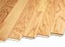 Pastoria Red Oak Natural HCC27-10 (Home Depot)) thumbnail