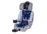 Toddler Car Seat) thumbnail