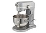 Elite 6 Qt. Bowl Lift Stand Mixer 89308) thumbnail