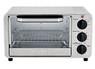 Pro WTO450 Oven) thumbnail