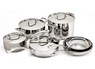 French Classic Tri-Ply Stainless Steel 10 pc) thumbnail
