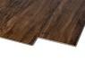 Allure Ultra Vintage Oak Cinnamon 517115 (Home Depot)) thumbnail