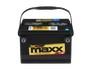 MAXX-78N) thumbnail