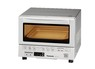 FlashXpress NB-G110P Oven) thumbnail