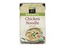 Organic Chicken Noodle (Whole Foods)) thumbnail