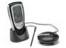 Wireless BBQ/Oven AW131) thumbnail