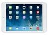 iPad Mini 2 (4G, 16GB)) thumbnail