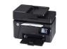 LaserJet Pro M127fw) thumbnail
