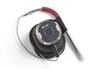 mini Bluetooth) thumbnail