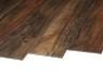 Antique Oak WD4712) thumbnail