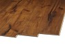 Timberline SL247 Sawmill Hickory 255) thumbnail