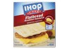 Flatbread Breakfast Sandwich Applewood Bacon, Egg and Cheese) thumbnail