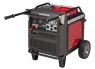 EU7000is) thumbnail