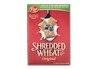 Shredded Wheat Original Spoon Size) thumbnail