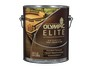 Elite Advanced Stain + Sealant in One Semi-Transparent (Lowe's)) thumbnail