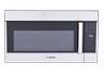 500 Series HMV5052U) thumbnail