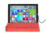 Surface Pro 3) thumbnail