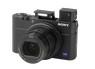 Cyber-shot DSC-RX100 III) thumbnail