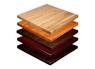 Butcher block (oil finish)) thumbnail