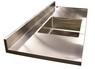 Stainless steel) thumbnail