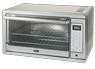 XL Toaster Oven TSSTTVXLDG) thumbnail