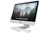 iMac w/Retina 5K display MF886LL/A) thumbnail