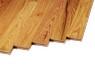 Bellawood Natural Red Oak 10034544) thumbnail